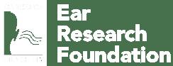 ERF Logo 2021-white-updated