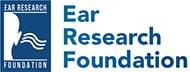 ERF-Logo-2021-opt