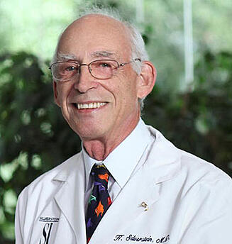 dr-silverstein-cropped-preferred-1-1-