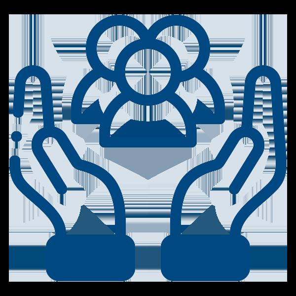 ICON - community care