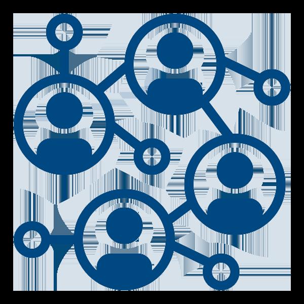 ICON - educate community
