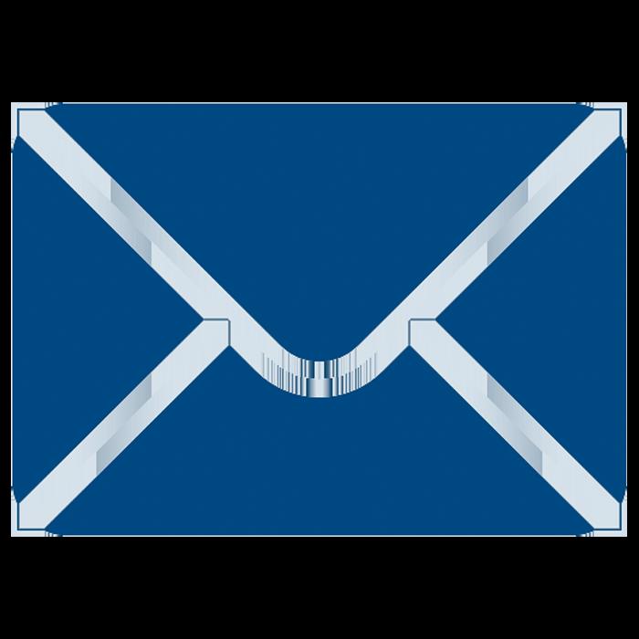 ICON - envelope