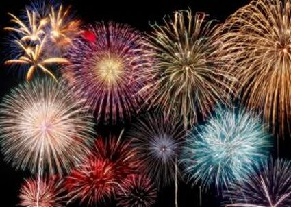 5 ways to protect your hearing this Fourth of July